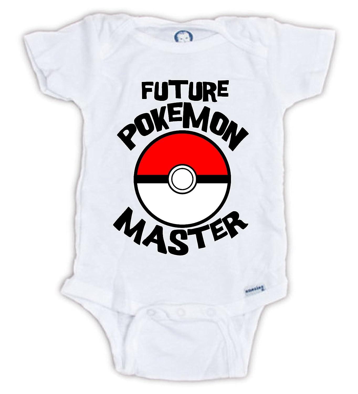 Amazon Juju Apparel Baby Pokemon Costume Pokemon Costume