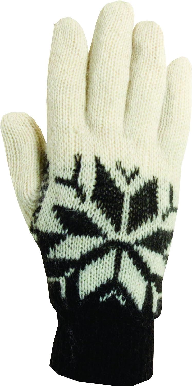 Woolrich Women's Alpine Gloves