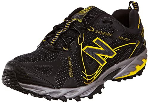 91318d7988333 New Balance MT573 Gore-Tex Trail Running Shoes ( D Fitting ) - 15 ...
