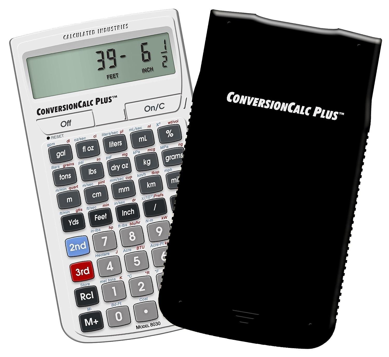 ultimate professional conversion calculator diy tools