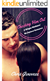 Checking Him Out (A Single Mothers Romance Novella)