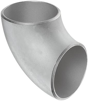 Amazon.com: Inserto soldable para caños de acero ...