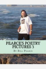 Pearce's Poetry Pictures 3 Kindle Edition