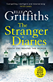 The Stranger Diaries: a completely addictive murder mystery (English Edition)