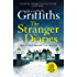 The Stranger Diaries: a completely addictive murder mystery for Christmas (English Edition)