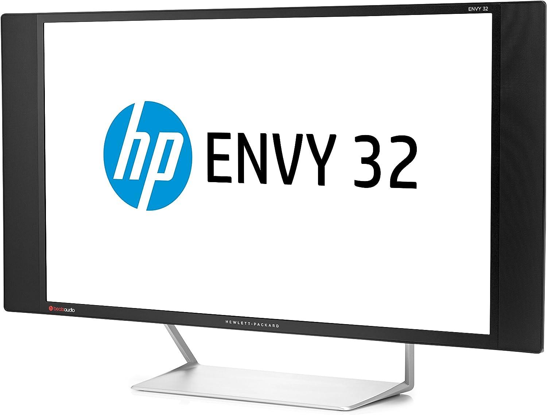 HP Envy 32 - Monitor de 32