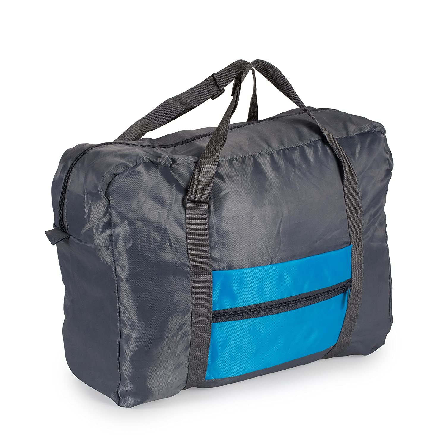 Travel Duffel Bag 81 Waterproof Lightweight Luggage bag for Sports Gym Vacation