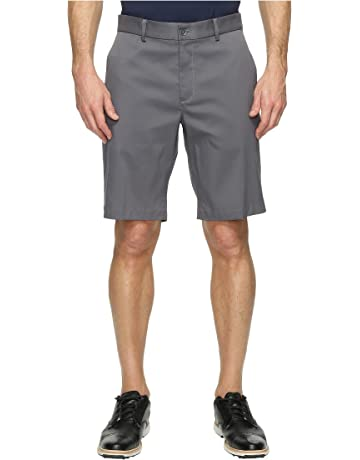 adef86338524 Golf Shorts | Amazon.com: Golf Clothing