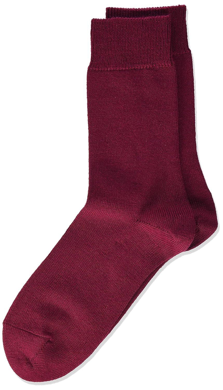 Falke Children's Comfort Wool Socks 10488