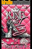 King and I 3: A Royal Love Affair