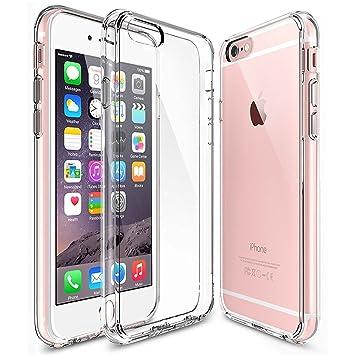 Výsledek obrázku pro iphone 6 gel case