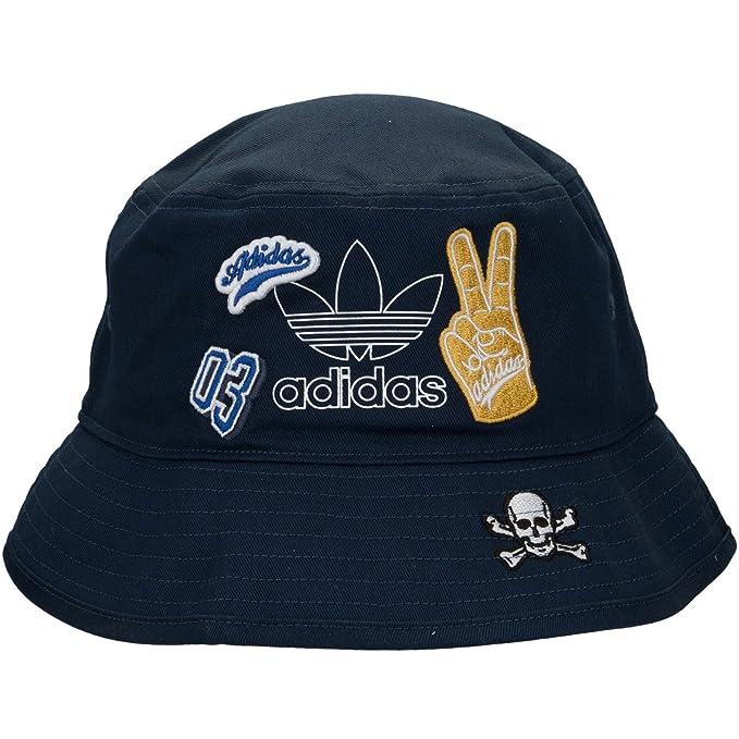 cappello da pescatore adidas