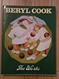 Beryl Cook: The Works