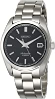 SEIKO Mechanical Standard Models Automatic Mens Watch SARB033