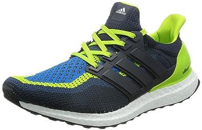 zapatillas hombre ultra boost running adidas