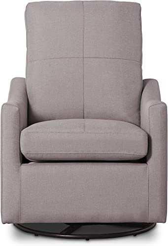 Delta Children Kenwood Glider Swivel Rocker Chair