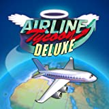 Airline Tycoon Deluxe OSX [Mac Download]