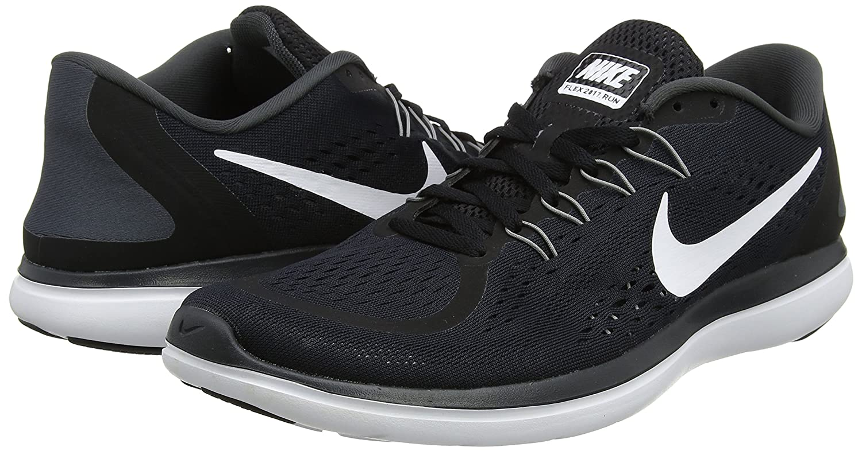 Nike Herren Men's Free Rn Sense Running Shoe Laufschuhe