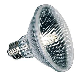 Sylvania Par30 Lampe Halogene Basse Consommation 3000 Heures 75w 30
