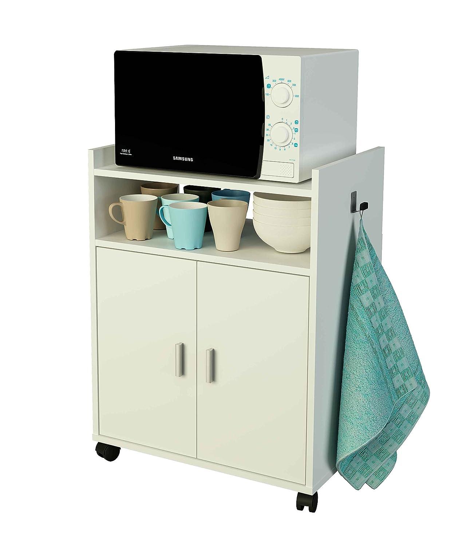 17 bonito modulos cocina baratos fotos muebles de - Muebles por modulos ...