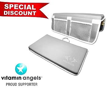 Amazon.com: Esplendor Co. – baño reclinatorio y codo Rest ...