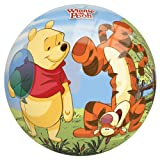 "John 50699 - Vinyl-Spielball ""Winnie the Pooh"", 230 mm"