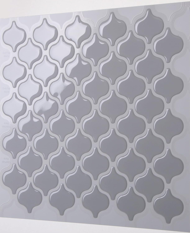 per metre self-Adhesive Flat Tape Black Pyrojoints 505 2 mm x 15 mm