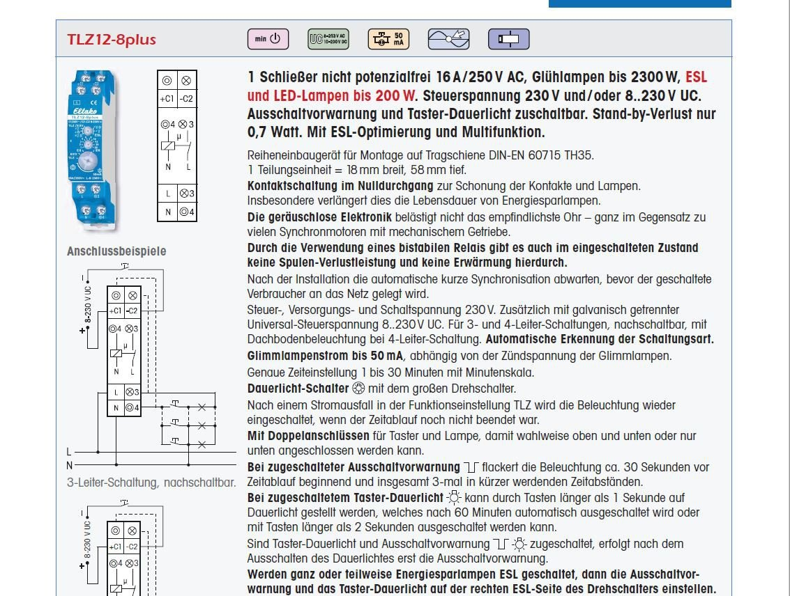 5 dezente Trachten Ösen Knöpfe in Hirschhorn Optik mit Niete 4206db