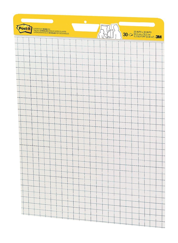 Sticky Tischplatte Gemischtes wei/ßes doppelseitiges Brett