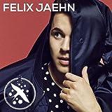 Felix Jaehn (EP)