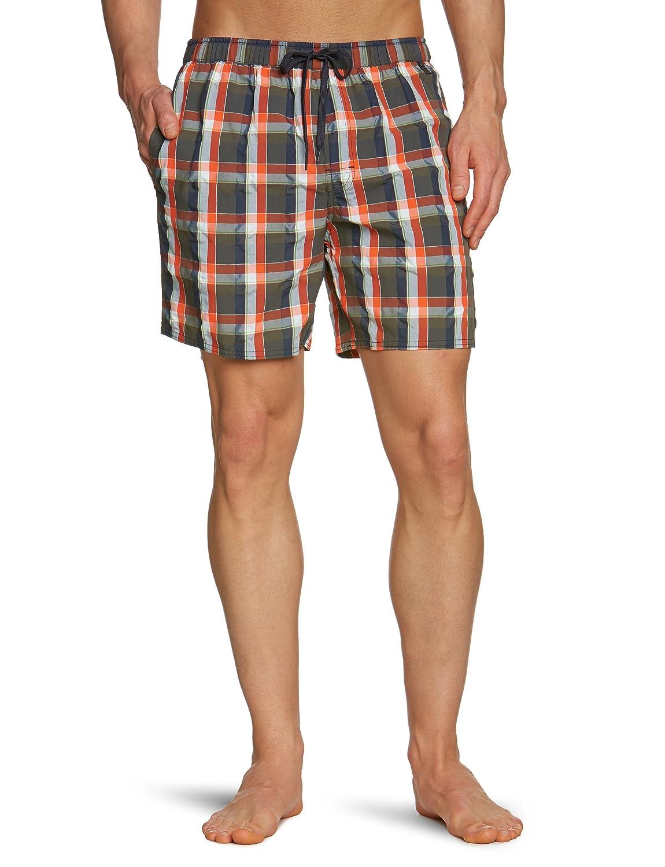 Schiesser Men Schiesser Badeshort Board Shorts