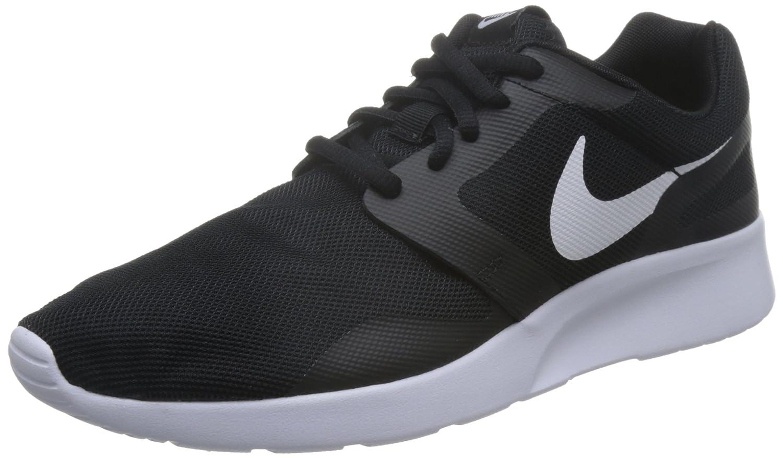 separation shoes df520 00337 Amazon.com   NIKE Kaishi NS   Running