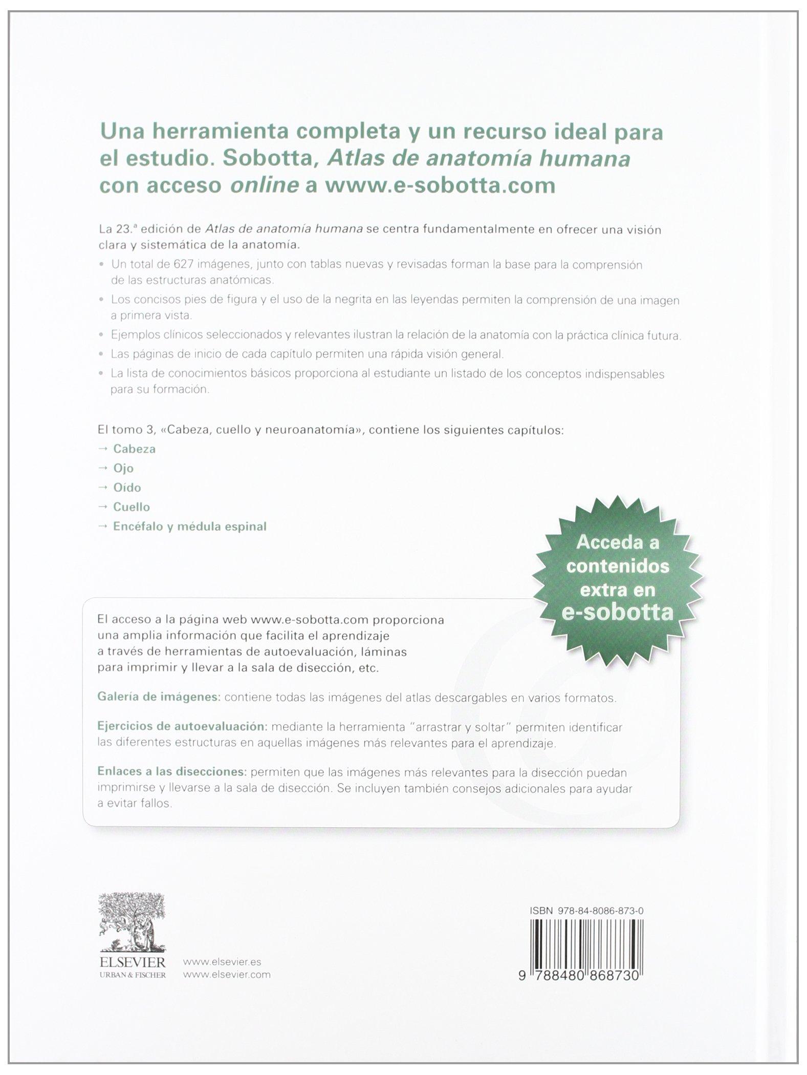 Vistoso Consejos Para El Aprendizaje De La Anatomía Regalo ...