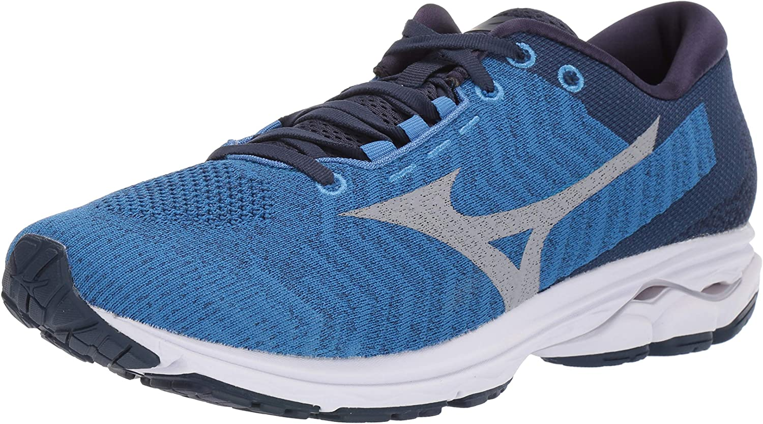Men's Mizuno Wave Rider 21