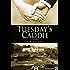 Tuesday's Caddie