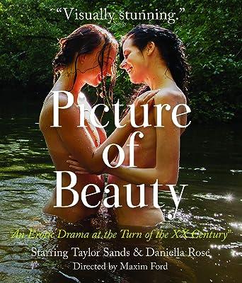 Erotica Julie Ann Taylor nude (31 fotos) Tits, Snapchat, underwear
