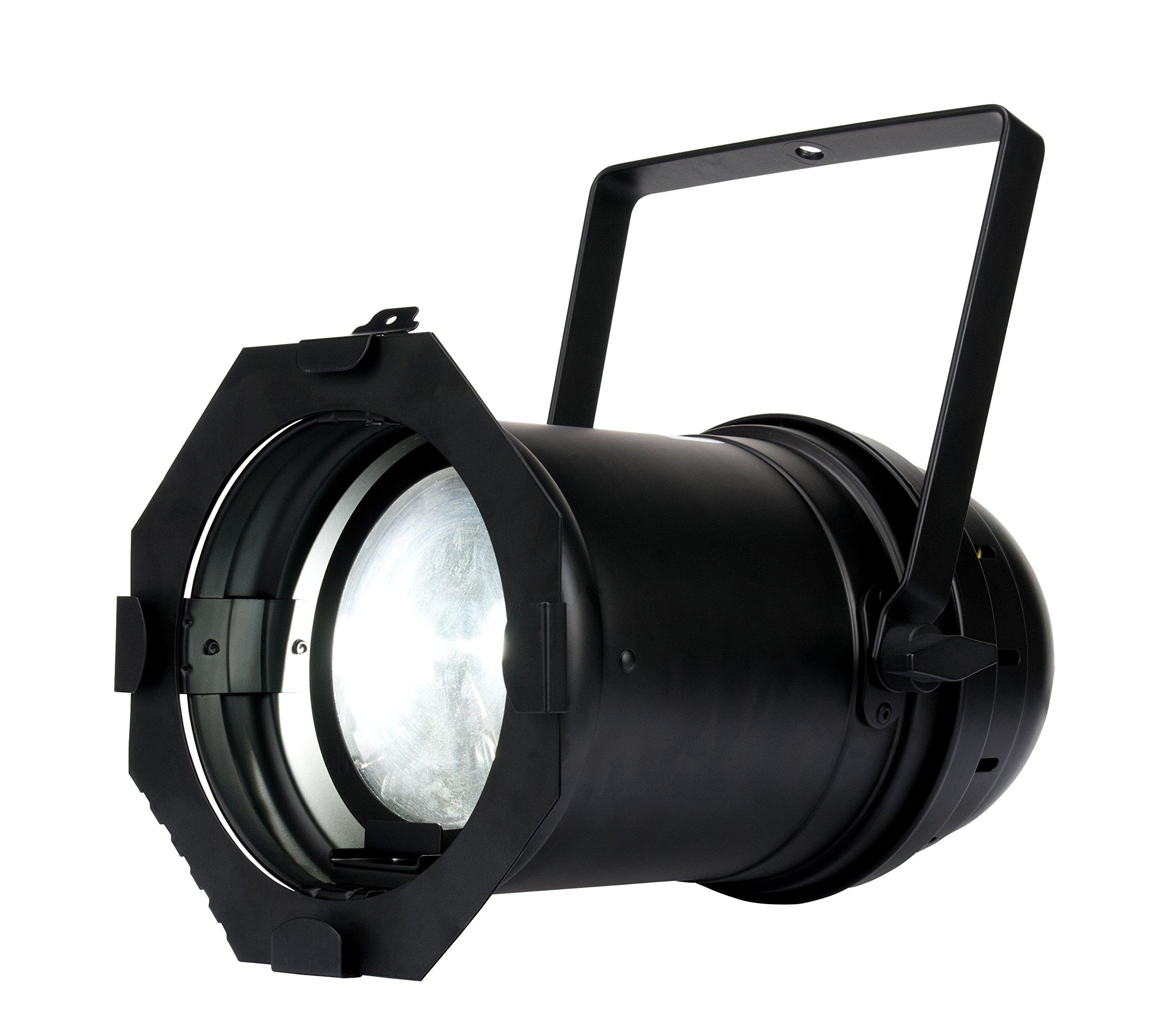 ADJ Products PAR Z100 5k LED Lighting