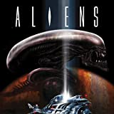 Aliens (Collections) (3 Book Series)