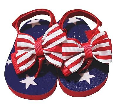 Amazon.com: petitebella bebé niño zapatos de estrellas ...