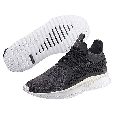 Schuhe Puma Tsugi NETFIT v2 evoKnit