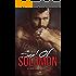 Seal of Solomon (Journeyman Book 2)