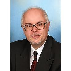 Peter Kopf