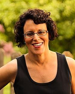 Judy Bruce