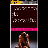 Libertando da Depressão