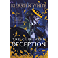The Guinevere Deception (Camelot Rising Trilogy Book 1) (English Edition)