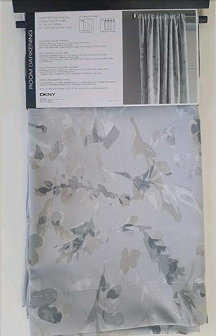 Ylvi /& the Minimoomis Stift mit Geheim-Tinte u LED-Licht Magic Pen Depesche 8822