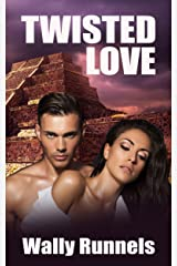 Twisted Love Kindle Edition