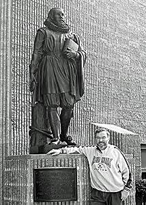Francis J. Bremer