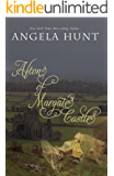 Afton of Margate Castle (The Knights'  Chronicles Book 1)