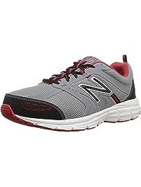 0c1e188b81fe9d New Balance Men s 430v1 Running Shoe